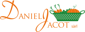 logo_Daniel_Jacot